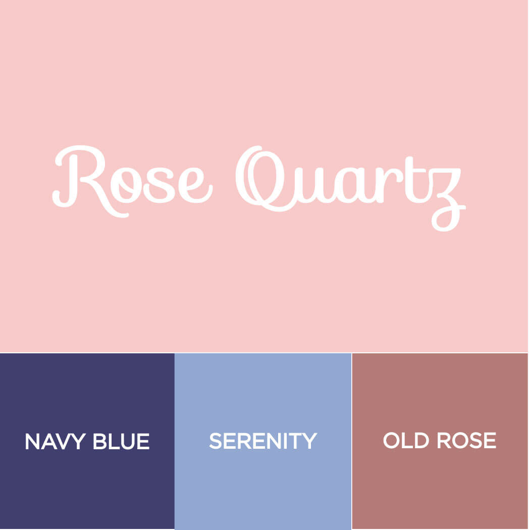 old rose navy blue rose quartz serenity wedding inspiration from willowdale estate boston area venue willowdaleestate.com