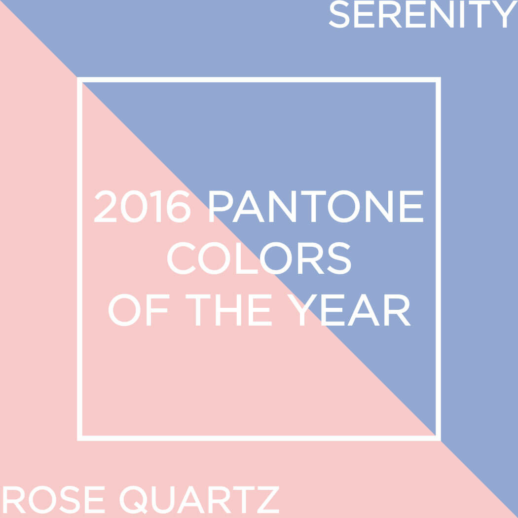 pantone color 2016 rose quartz serenity wedding inspiration from willowdale estate boston area venue willowdaleestate.com